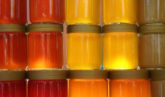 Artikelbild Was darf ein Glas Honig kosten