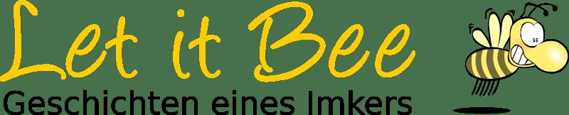 Logo Imker Pippir